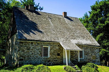 New Paltz Historical Society